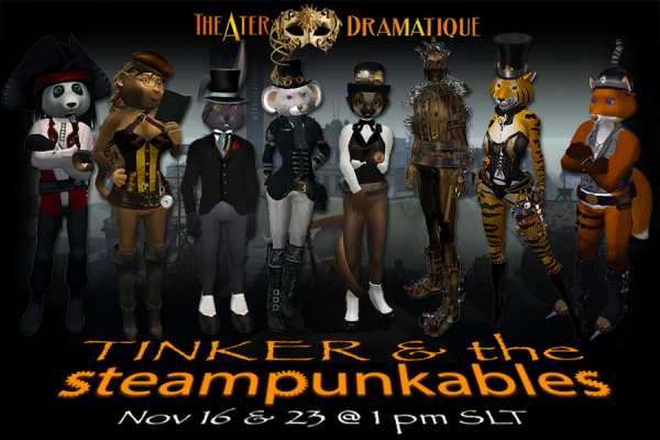 Tinker-and-the-Steampunkables